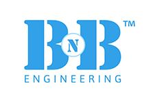 Big thank you to BnB Engineering for their huge donation